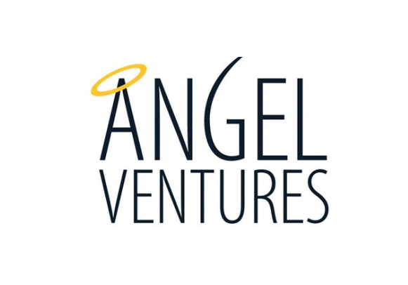 Angel ventures logo
